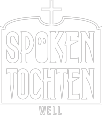 Spokentochten Well